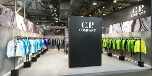 CP Compania Berlin Premium Fair - Germania