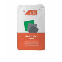 Pavilux Extra